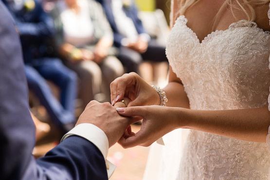 bruidsfotografie Twello