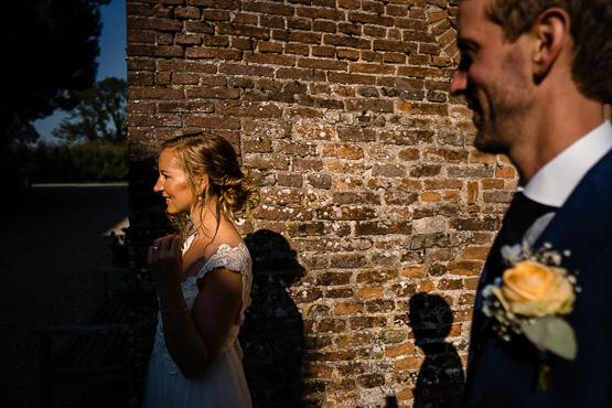 bruidsfotografie Uithoorn