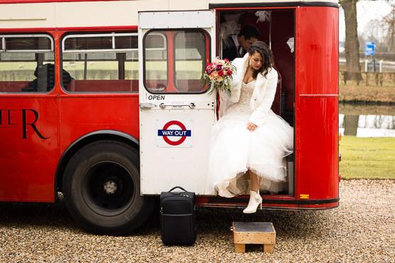 bruidsfotografie Zutphen