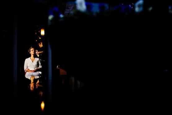 Bruidsfotografie De Schildhove
