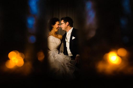 Bruidsfotografie Landgoed het Laar