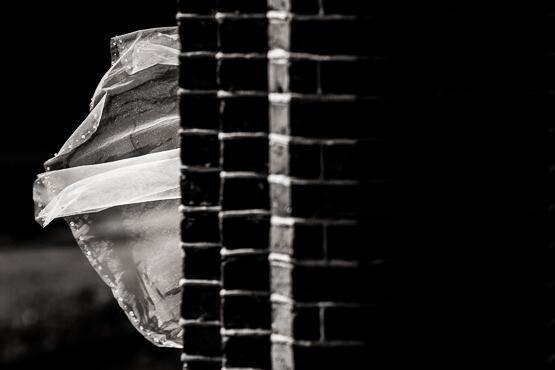 Bruidsfotografie Slot Assumburg