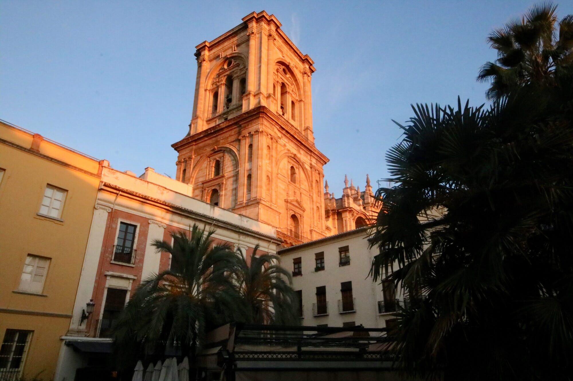 Bruidsfotograaf voor jullie trouwerij in Castillo de Monda