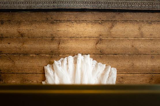 Trouwfotograaf voor je bruiloft bij Landgoed Huize Bergen